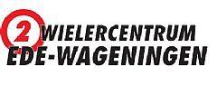 2-Wielercentrum Ede / Wageningen - Foto's