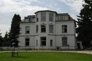 Residence Monte Bello - Foto's