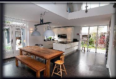 Keukens inbouwapparatuur in amersfoort de telefoongids telefoonboek - Vergroot uw keuken ...