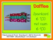 Duoshop - Foto's