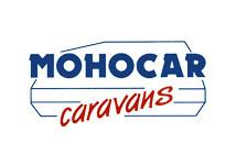 Mohocar Campingshop - Foto's