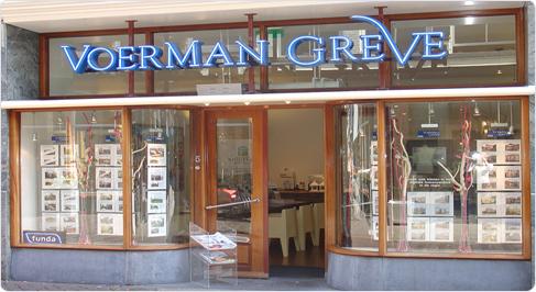 Voerman Greve Makelaardij- & Assurantiekantoor - Foto's