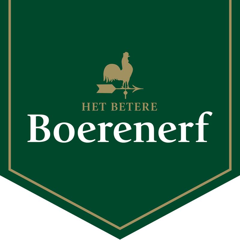 Betere Boerenerf Het - Foto's