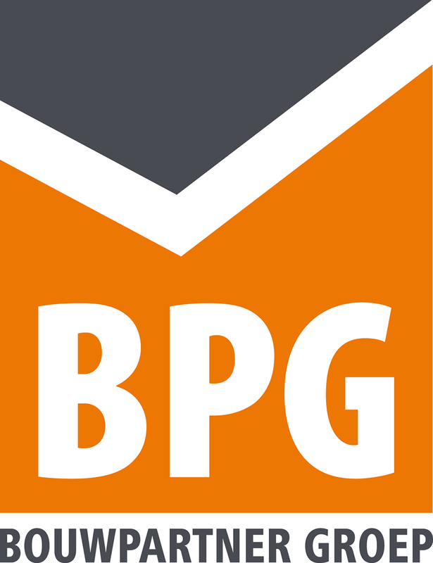 BPG Snel Bouwmaterialen & Doe-het-zelf - Foto's