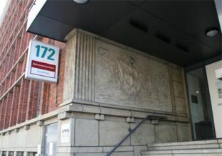 Advocatenkantoor Torenstraat - Foto's