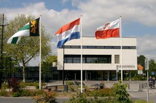Gemeente Druten - Foto's
