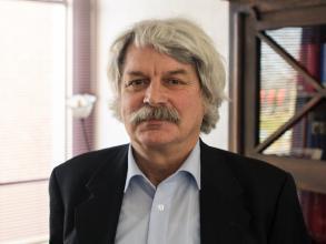 Advocatenkantoor Wijnakker/ Mediaton - Foto's