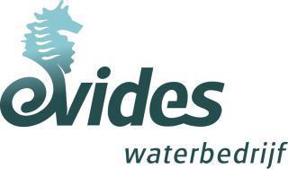 Evides Waterbedrijf - Foto's