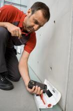 Rentokil Pest Control - Foto's