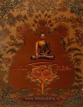 Little Buddha - Foto's