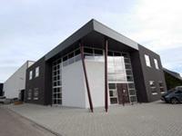 Afbouwmaterialenhandel Stukbouw BV - Foto's