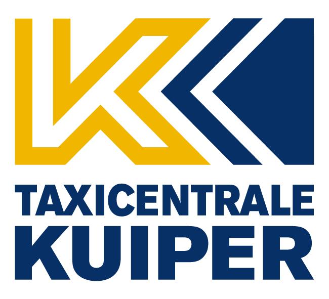 Taxi Centrale Kuiper - Foto's