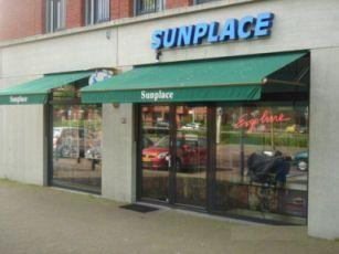 Sunplace Berkel - Foto's