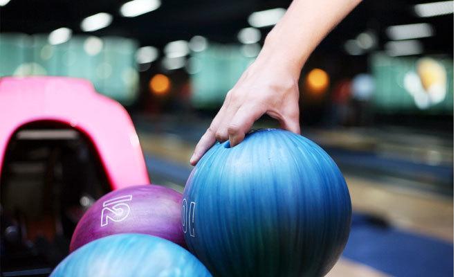 St Frans Bowling- en Partycentrum - Foto's