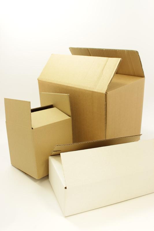 Verpakkingsmateriaal en verpakkingen de telefoongids for Verpakkingsmateriaal groothandel