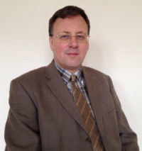 Advocatenkantoor Van der Brugge - Foto's