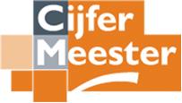 Administratiekantoor Cijfermeester Maastricht - Foto's