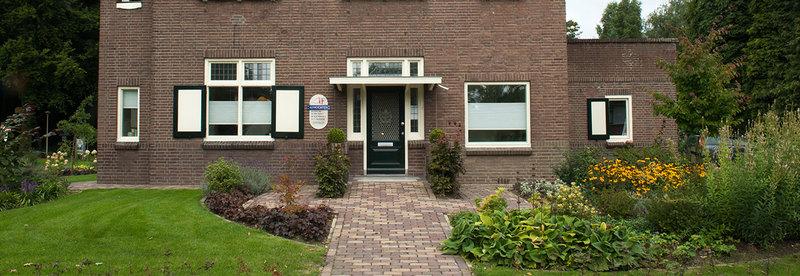 GH Advocaten Groesbeek BV - Foto's