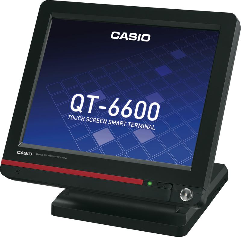 Qt 6600 da