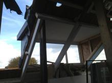 Putten Installatie- & Onderhoudsbedrijf B J M van der - Foto's
