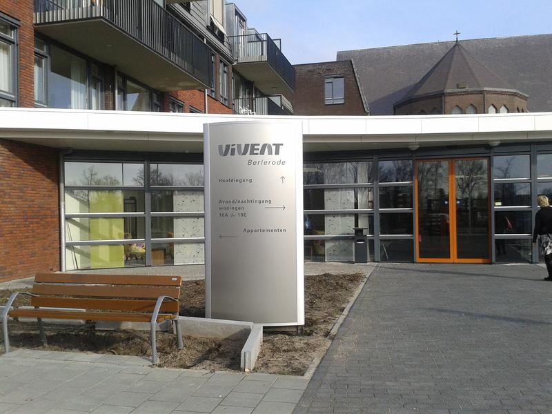 Vivent Berlerode - Foto's