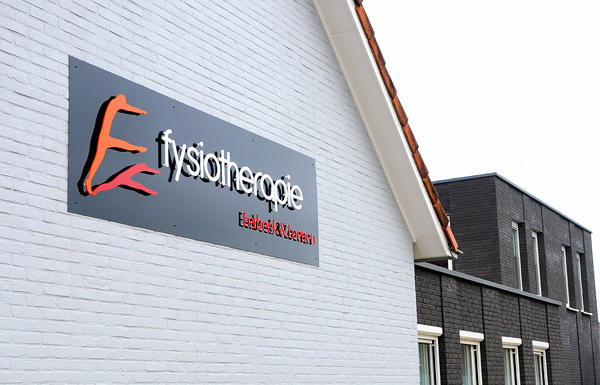 Fysiotherapie Eerbeek en Loenen - Foto's