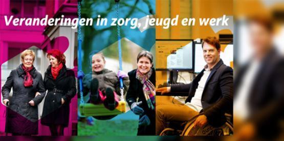 Gemeente Roermond - Foto's