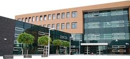 Willem van Oranje College - Foto's