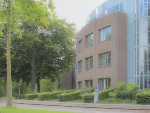 Veen & Partners Financieel Adviseurs Van der - Foto's