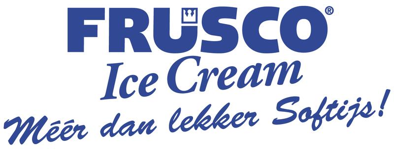 Frusco Food BV - Foto's