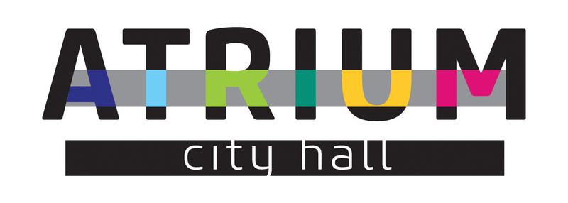 Atrium City Hall - Foto's