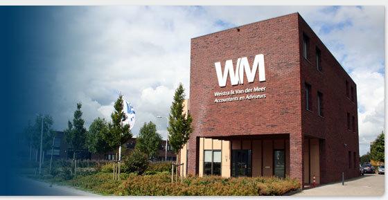 Weistra & Van der Meer Accountants en Adviseurs - Foto's