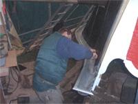 Koppen Dakbedekkingen en Totaal Renovatie - Foto's