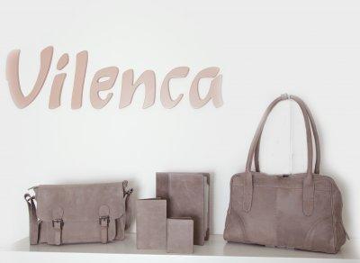 Vilenca International - Foto's