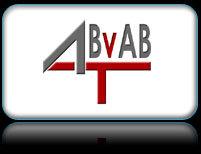 Bureau voor Architectuur & Bouwkunde - Foto's