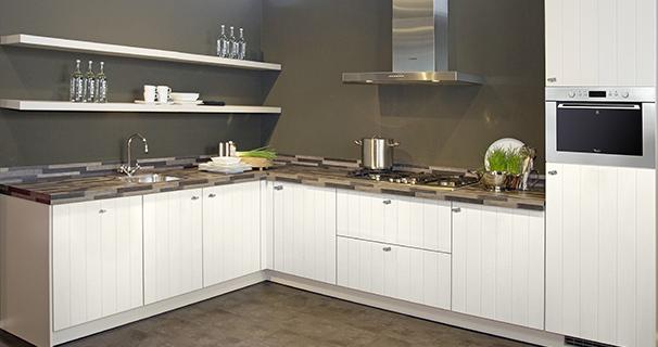 Keukenverlichting Zonder Bovenkasten : Keukens in Geldrop De Telefoongids, Telefoonboek
