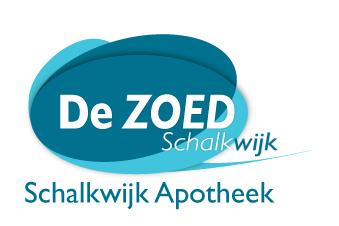 Schalkwijk apotheek de zoed