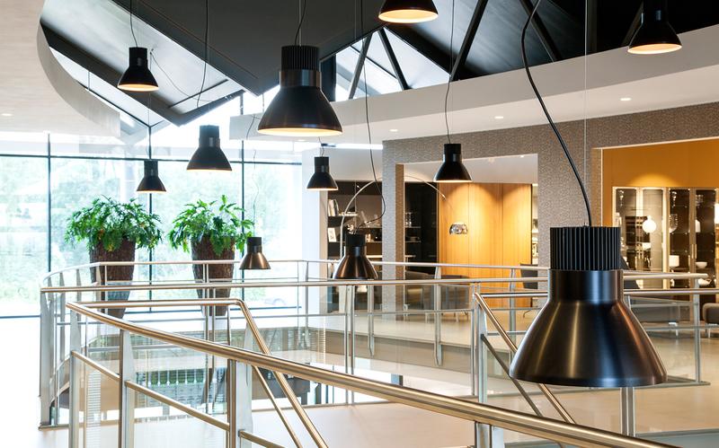 Keukens inbouwapparatuur in zoetermeer de telefoongids telefoonboek - Vergroot uw keuken ...