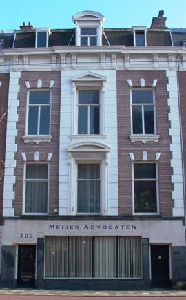 Meijer Advocaten en Belastingadviseurs - Foto's