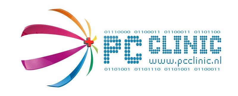 Pc Clinic - Foto's