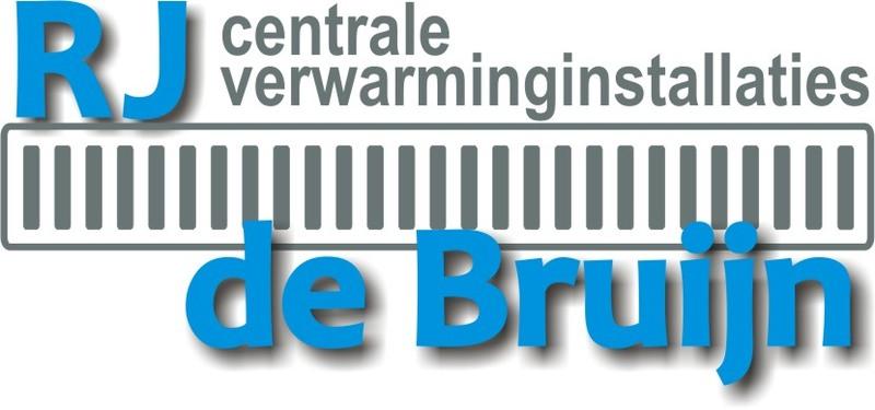 Bruijn Centrale Verwarminginstallaties R J de - Foto's