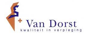 Dorst Verpleegbureau Van - Foto's