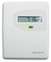 Fresh Air Solutions BV - Foto's