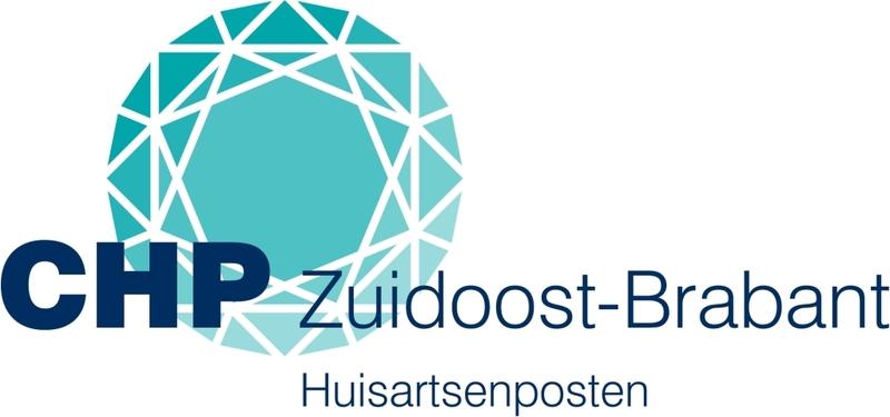 Huisartsenpost Zuidoost-Brabant - Foto's
