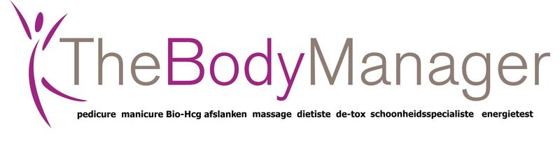 TheBodyManager Medical - Foto's