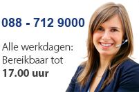 Skala.nl - Foto's