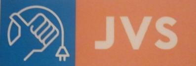 JVS Witgoedservice - Foto's