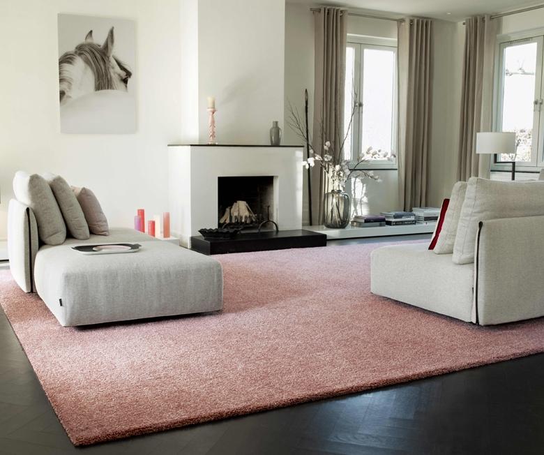 Tapijt met moderne meubelen1.780x652x1