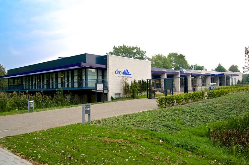 Begrafenis- en Crematieonderneming Dordrecht en Omstreken - Foto's