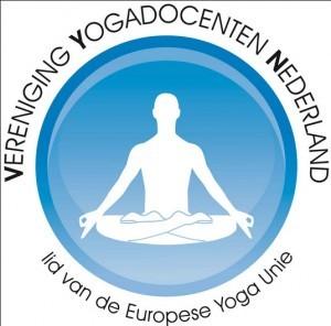 Yoga Sanjoca Joke Philipsen - Foto's